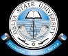 Delta State University Direct Entry Admission Screening Application Form 2017/2018