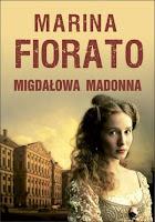 http://lubimyczytac.pl/ksiazka/129778/migdalowa-madonna
