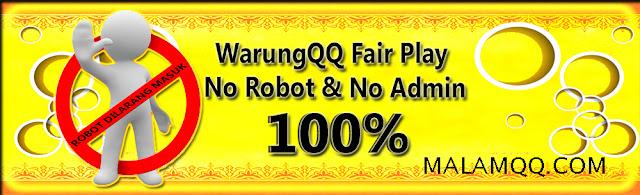 WarungQQ Agen Poker Dan Domino QQ Online Terbaik Di Indonesia