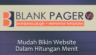 Cara Membuat Website di HP Android Gratis