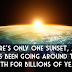 15 Things That Will Make You Re-Consider Your Entire Existence