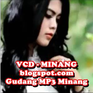 Download MP3 Ratu Sikumbang - Matohari Pagi Di Ranah Minang Full Album