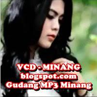 Ratu Sikumbang - Matohari Pagi Di Ranah Minang (Film & Lagu)