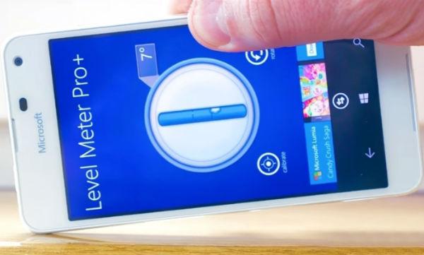 7 أشياء مفاجئة يمكنك القيام بها مع هاتفك الذكي ،جربها الآن !