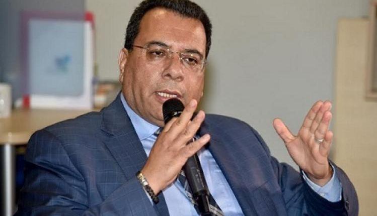 المنار اسليمي: إننا أمام أكبر خديعة تمارس ضد الجزائريين