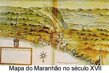 Revolta de Beckman foi no Maranhão