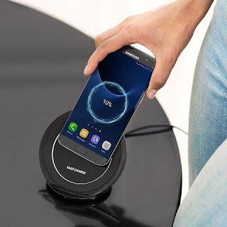 waktu-terbaik-untuk-ngecas-smartphone