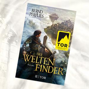 https://www.fischerverlage.de/buch/der_weltenfinder-die_zweite_reise_ins_wolkenmeer/9783596701162