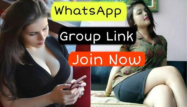 New WhatsApp Group Link 2019   Best WhatsApp Group Links 2019