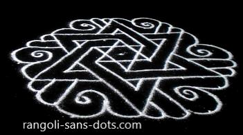 Diwali-rangoli-designs-208a.jpg
