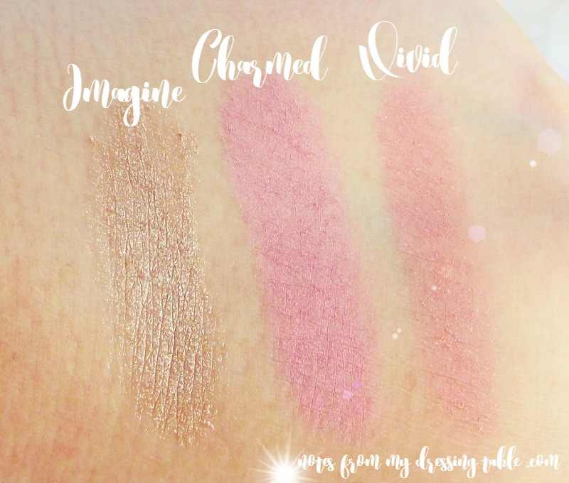 mirabella-lighten-up-collection-visionary-shadows-swatches