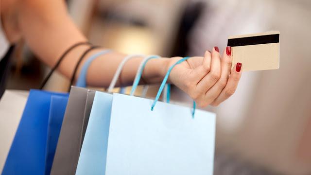 Saiba 8 direitos do consumidor