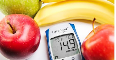 How To Do Diabetes Management?