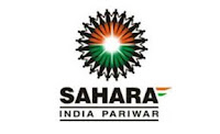 Sahara India Pariwar