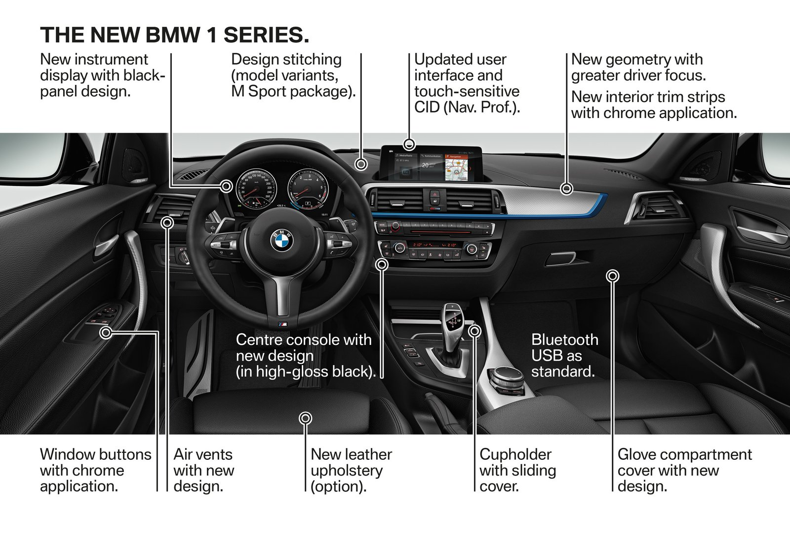 2018 bmw updates. beautiful updates photo gallery intended 2018 bmw updates