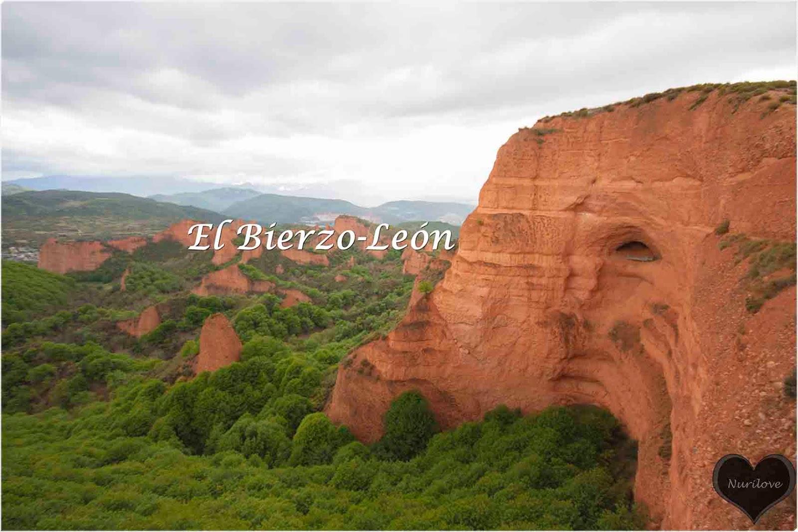 El Bierzo-León. Una bonita escapada de fin de semana