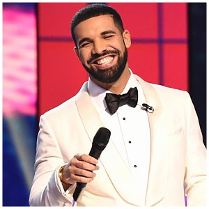Drake's 'Degrassi' Is Earning Him A Lot Of Dope-He Shares Photo of His Check About $8.25