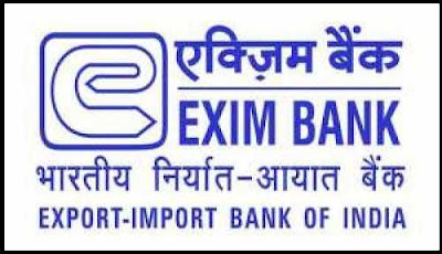 Exim Bank Provided Soft Loan to Rwanda