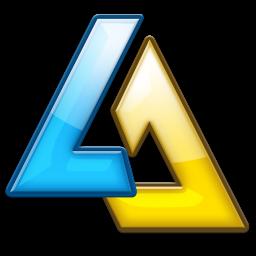تنزيل برنامج تشغيل الفيديو والصوت Light Alloy