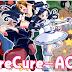 PreCure - Act [Juegos PC] [MEGA] [Japones]