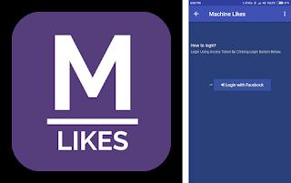machine-liker-facebook-apk-download-free