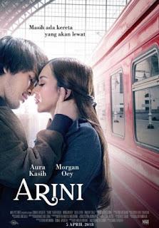 Film Arini 2018