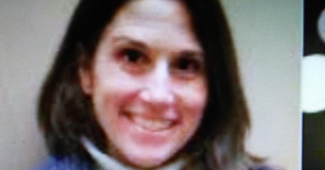 Second very questionable woman Deborah Ramirez comes forward Grassley promises evaluation
