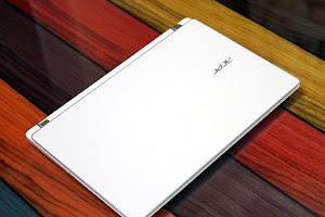 Acer V3-371 3