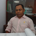 Dewan Upayakan Perda KTM Tambora Diterbitkan