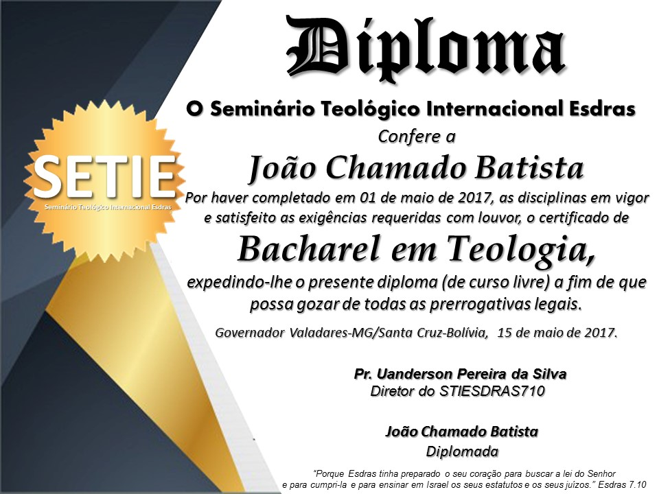 modelo de diploma - Ideal.vistalist.co