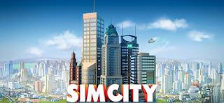 simcity buildit مهكرة simcity buildit mod apk  simcity buildit مهكرة   simcity buildit mod apk simcity buildit  simcity buildit cheats