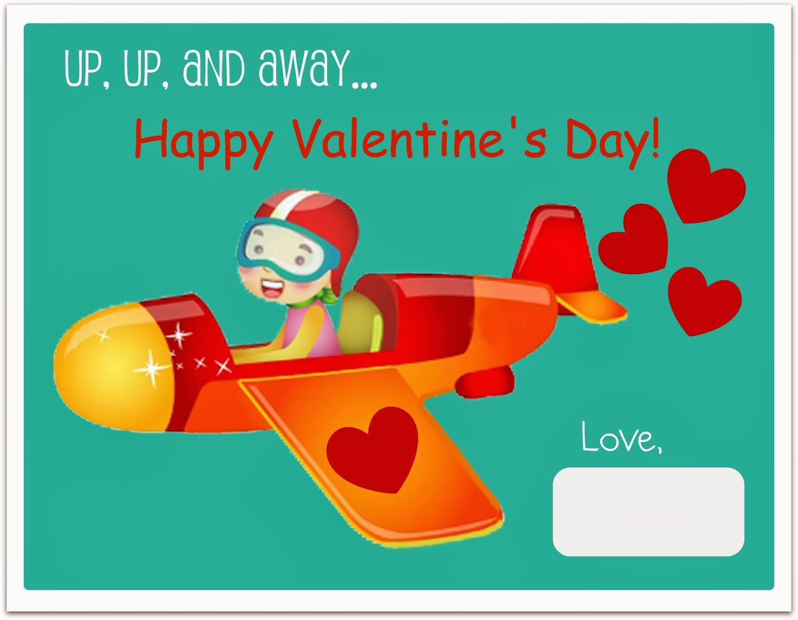 Discover Mass Of Funny Facebook Status And Funny Jokes Quotes Valentine S Day Greeting Cards