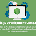 Top Node JS development companies in India to build robust web applications