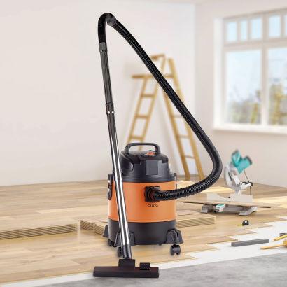 aspirateur eau et poussi re aldi avis sur les produits. Black Bedroom Furniture Sets. Home Design Ideas