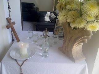 tarot barato y económico, Tarot del Amor, tarot económico visa, una de las videntes  mejores, La preparación de la bóveda espiritual, santería