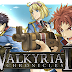 Download Valkyria Chronicles II Android PSP iso+cso Free Gaming Rom