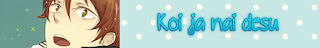 http://starbluemanga.blogspot.mx/2015/06/koi-ja-nai-desu.html