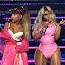 Vem, #1! Novo single de Ariana Grande com Nicki Minaj pode ter participação de Drake 💡