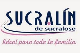http://www.sucralin.es/