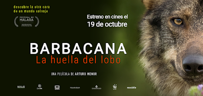 http://barbacana.org/