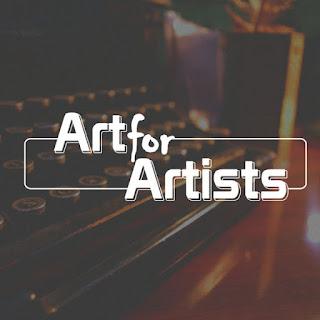 Art For Artists