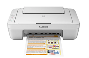 Canon PIXMA MG2510 Download Drivers | Review
