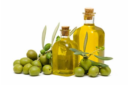 minyak zaitun sebagai pencegah dan penyembuh kanker payudara