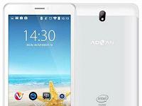 Harga Tablet Advan Vandroid X7, Spesifikasi Kelebihan Kekurangan