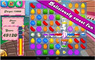 Candy Crush Saga 1.52.2 APK Full Mod 2015 ~ bulung software