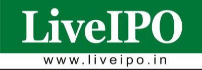LiveIPO
