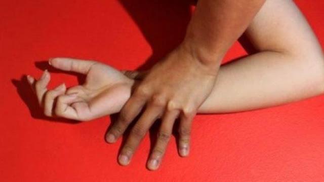 Perawat Setubuhi Pasien Koma sampai Hamil