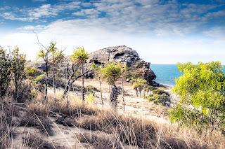Stanley Island