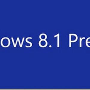 7 Fitur Baru di Windows 8.1, Apa Saja?