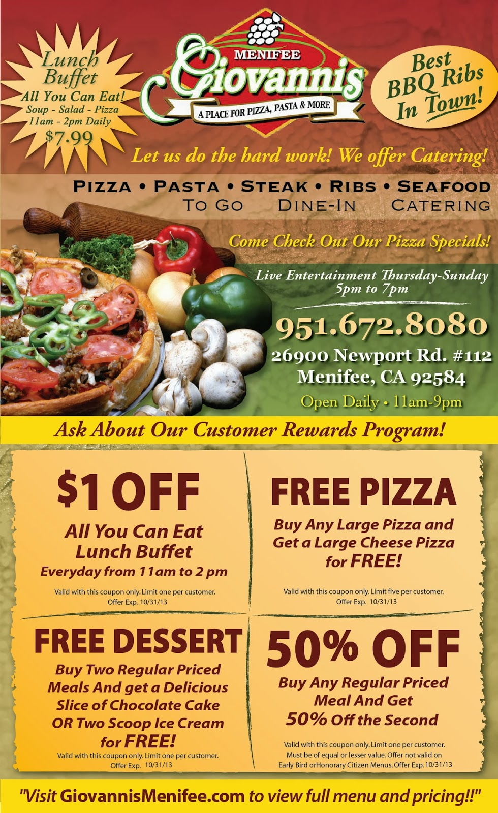 photograph regarding Texas Roadhouse Printable Menu referred to as Texas roadhouse discount coupons printable june 2018 / Marriott